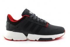 Adidas POD-S3.1 Grey/White/Red