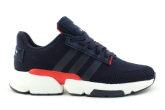 Adidas POD-S3.1 Navy/White/Red