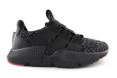 Adidas Prophere Black/Grey/Red