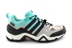 Adidas Terrex SwiftR GTX Beige/Mint