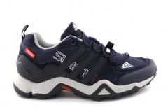 Adidas Terrex SwiftR GTX Navy