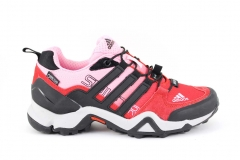 Adidas Terrex SwiftR GTX Pink/Red