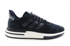 Adidas ZX 500 RM Navy/White