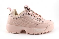 Fila Disruptor 2 Pink 3546