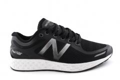 New Balance Fresh Foam Zante V2 Black