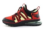 Nike Air Max 270 Bowfin University Red/Citron