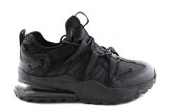 Nike Air Max 270 Bowfin Dark Grey