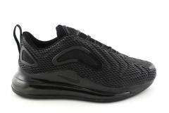 Nike Air Max 720 KPU Black