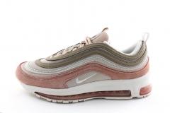 Nike Air Max 97 Beige/Pink