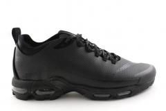Nike Air Max Plus TN Ultra SE All Black