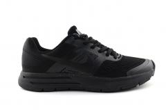 Nike Air Pegasus 30 All Black