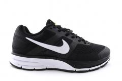 Nike Air Pegasus 30 Black/White