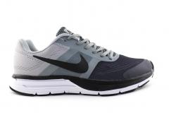 Nike Air Pegasus 30 Grey/Black