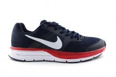 Nike Air Pegasus 30 Navy/White/Red