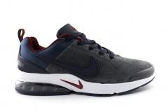 Nike Air Presto Navy/Grey