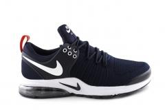 Nike Air Presto Navy/White