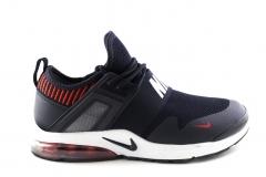Nike Air Presto Navy/White/Red