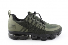 Nike Air VaporMax Run Utility Olive
