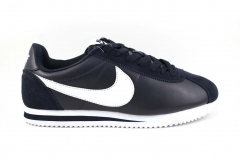 Nike Cortez Navy/White 22004