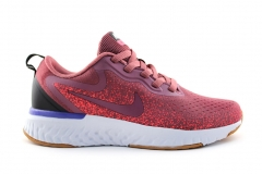 Nike Epic React Flyknit Coral