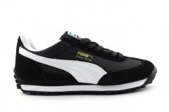 Puma Easy Rider Black/White