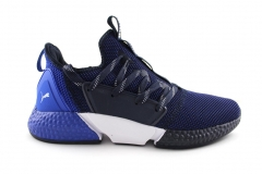 Puma Hybrid Rocket Blue/White/Black