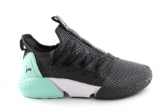 Puma Hybrid Rocket Grey/White/Mint
