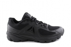 Reebok Harmony Road All Black