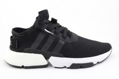 Adidas POD-S3.1 Black/White