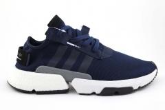 Adidas POD-S3.1 Navy/White