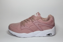 Puma Trinomic Blaze Of Glory Pink
