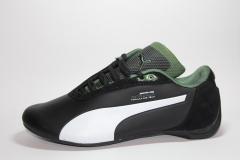Puma MAMGP Future Cat S2 Black/Green
