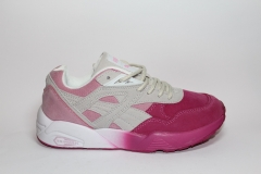 Puma Trinomic R698 Pink/Purple