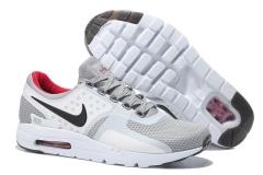 Nike Air Max ZERO Grey