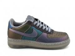 Nike Air Force 1 Low Chameleon 07
