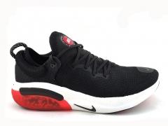 Nike Joyride Black/White/Red N19