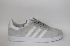 Adidas Gazelle Light Grey