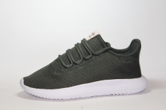 Adidas Tubular Shadow Knit Olive