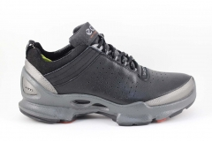 Ecco Biom C Black/Grey