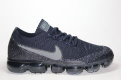 Nike Air VaporMax Navy