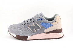 New Balance 998 Grey/Beige