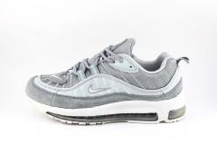 Nike Air Max 98 Light Grey