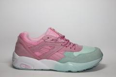 Puma Trinomic R698 Mint/Pink