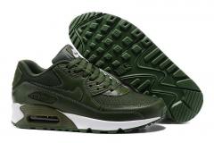 Nike Air Max 90 Olive Green