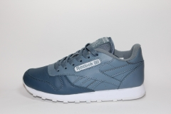 Reebok Classic Leather Navy/Blue