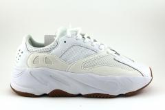Adidas Yeezy Boost 700 White/Gum