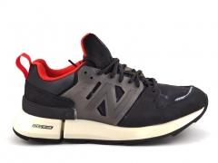 New Balance RC-2 Tokyo Design Studio Black NB19