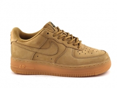 Nike Air Force 1 Low '07 WB