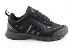 Adidas Terrex Seamaster Low Thermo Black