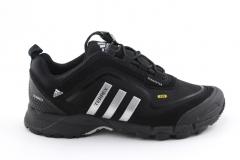 Adidas Terrex Seamaster Low Thermo Black/White